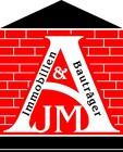 AJM Immobilien & Bauträger
